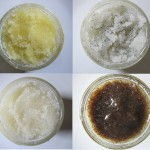 Body Scrubs